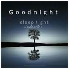 Goodnight and sleep tight. Sleep safe with WMR #makewealthreal http://makewealthreal.com/sabels/  Read more in this blog about MWR http://suzanneabels.com/mwr-lifestyle-consultant/