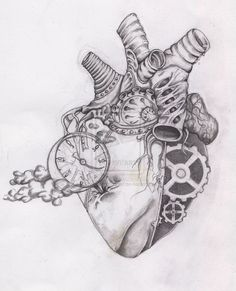 Image result for volleyball drawings tumblr heart beat