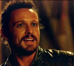 David gives even the bad characters such depth David Lyons, Dr Simon, Australian Actors, Best Shows Ever, Celebrity Crush, Revolution, The Incredibles, Books, Sleep