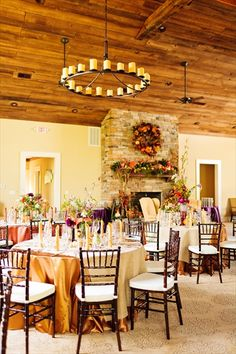 Dinner In The Barn Is Over Time To Party In The Ruins Www Brilliant Willow Dining Room Menu Design Ideas