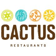 Cactus Restaurants, South Lake Union. Best margaritas!