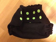 100+wool+diaper+coverblack+by+Moondydesign+on+Etsy,+$28.00