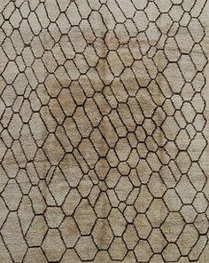 Interior Resources | Rugs | Dallas Texas | Carpets | Rugs | Moroccan
