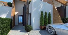 Beat your #MondayBlues with a beautiful Spanish villa.... take a peak at propertyandpsain.co.uk! #RealEstate #EstateAgent #Realtor #Design #Spain #Sun #Relax #Casa #Propiedad #Lujo #Diseño #Rightmove #Zoopla #Properties #DreamHouse #Architecture #Building #Photography #Luxury #PropertyAndSpain #SpotBlue #InteriorDesign #HomeDesign #HomeDecor #Home #Property #Travel