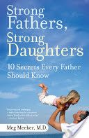 Highly recommended for any fathers with daughters