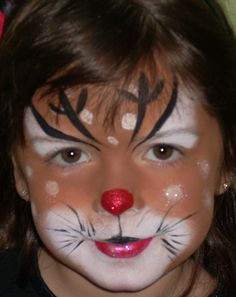 Welcome To Our Gallery   Kurlie's Face Painting   Michigan Face Painting and Balloon Twisting   Family Entertainment   Glitter Tattoos