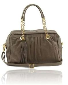 Tl141151 Leather Bag 189 With Free Shipping In Australia Available A Range Of Colours Avalinaleather Au Handbags