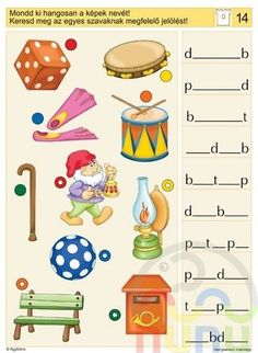 Logico feladatok Ovisoknak - Katus Csepeli - Picasa Webalbumok School Hacks, Worksheets, Kids Rugs, Learning, Petra, Teaching Supplies, Plays, Activities, Therapy