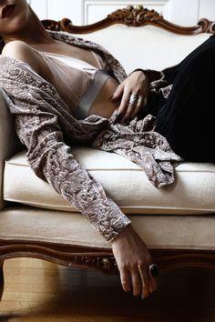 f0241e2b5c43 Lifestyle Photography, Fashion Photography, Body Photography, Mobile  Photography, Lingerie Editorial, Lingerie