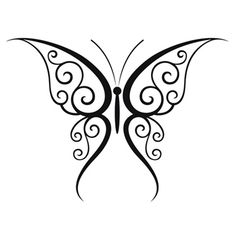 Tattoo Designs by Kool Design Maker  This would be cool if it was in white ink!