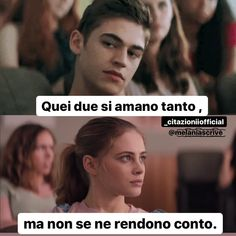 Tumblr, After Movie, Hessa, Cute Quotes, Movie Quotes, Nostalgia, Romance, Messages, Thoughts