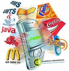 ¿Por qué es importante la publicidad? ~ Carpeta Pedagógica: http://educacioncivica.carpetapedagogica.com/2013/03/por-que-es-importante-la-publicidad.html