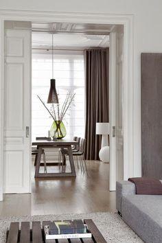 https://i.pinimg.com/236x/f9/ec/ce/f9eccefd60727953f598c7c563d810fb--winter-white-sliding-doors.jpg