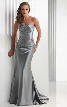 b89b1179476 397 Best Dress Up images in 2019
