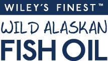 Go to the Wiley's Finest website to learn more about our line of products! #fishoil #Omega3s #hearthealth
