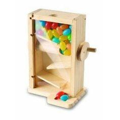 New Hobby Kits For Kids