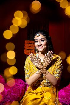 A Beautiful Sikh Wedding In Chandigarh With Couple In Pastel Wedding Outfits Sikh Bride, Punjabi Bride, Sikh Wedding, Beautiful Indian Brides, She Girl, Mehandi Designs, Groom Outfit, Wedding Story, Bridal Portraits