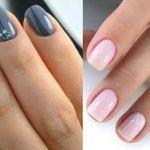 4 Οικονομικά και εύκολα γλυκά ψυγείου που θα λατρέψεις! | ediva.gr Nails, Beauty, Finger Nails, Ongles, Beauty Illustration, Nail, Nail Manicure