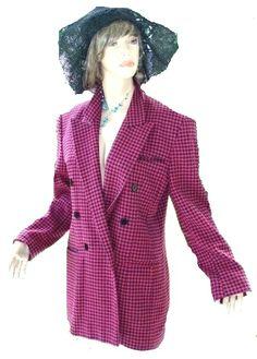 Willkommen im www. Chelsea-Fashion-Glamur.de Shop Secondhand und Neuware Mode zu günstigen Preisen   Dies und Das für jeden was.....