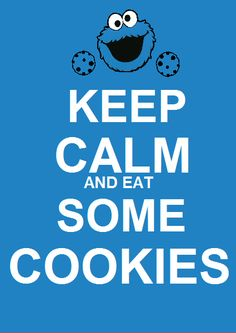 http://fc02.deviantart.net/fs70/f/2011/326/0/9/cookie_monsters_orders_by_minidisaster-d4gy69y.png
