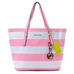 My Dream Bag ! michael kors tote  #michael #kors #handbags #fashion http://bagsundereyes.jramb.com/