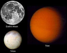 """土卫六泰坦地下海海水密度堪比死海土卫六""""泰坦""""(Titan)长期以来位列太阳系中最有可能孕育生命的星体榜单前5名,其地下海被认为是一个很有可能的生命之地。    但日前,美国国家航空航天局(NASA)的天文学家在详细分析""""卡西尼""""号探测器数据后发现,证据表明土卫六上的海洋密度比预想中更高,如果按地球上的标准来看,其海洋的盐度甚至堪比"""""""