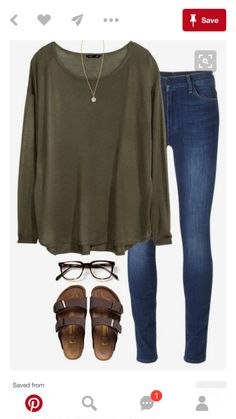 Find More at => http://feedproxy.google.com/~r/amazingoutfits/~3/7bAthnYKPTQ/AmazingOutfits.page