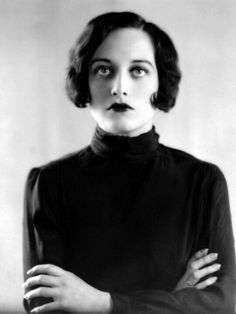 "Joan Crawford - "" Taxi Dancer "" 1927"