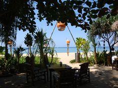 same-same-but-different-beach-entrance