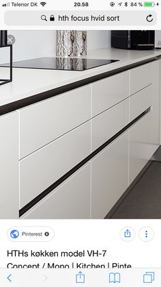 Dresser, Kitchens, Furniture, Home Decor, Powder Room, Kitchen, Dresser Top, Home Furnishings, Chest Of Drawers