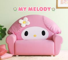 So cute. It would make a great cat or dog bed.