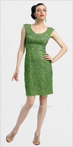Wedding Guest Dresses Wedding Guest Dress Green - Dress Inspiration for Women