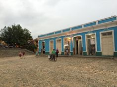 Trinidad Tourism and Travel: Best of Trinidad, Cuba - TripAdvisor