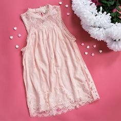 T-minus one day until Valentine's Day! Do you know what you're wearing? Valentine's Day Outfit, Outfit Of The Day, Chic Outfits, Passion For Fashion, Vanity, Ootd, Valentines, Chic Clothing, Photo And Video