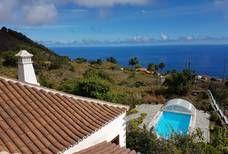 Finca Felipe Lugo Outdoor Decor, Home Decor, Santa Cruz, Palms, Holiday Destinations, Travel Destinations, Canarian Islands, Tenerife
