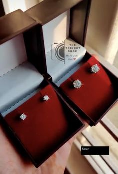 Fancy Jewellery, Jewelry, Suitcase, Music Instruments, Shopping, Fashion, Moda, Jewlery, Jewerly