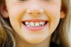 24 Best Estetica Facial Images Facials Orthodontics Beauty Products