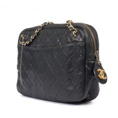 designer handbags for cheap,fashion handbags,cheap coach handbags,inspired handbags,brand name handbags