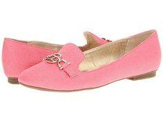 Tommy Hilfiger  #accessories #designer #fashion #style #shoes #flats katrina $39 (reg 69!)