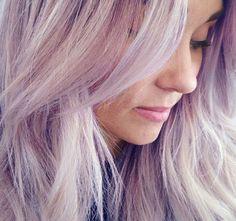 Die 118 Besten Bilder Von Haare Farben Hair Coloring Colors Und