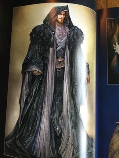 1000+ images about Medivh Cosplay on Pinterest | Movies, Fantasy ...