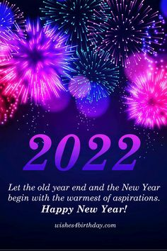 New Year Wishes Images, Happy New Year Pictures, Happy New Year Quotes, Happy New Year Wishes, Happy New Year Greetings, Quotes About New Year, Happy Quotes, Happy July 4th Images, Happ New Year