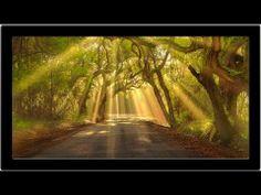 Combine Multiple Exposures (#Photoshop) for Amazing Landscapes