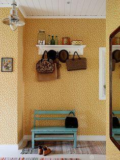 11-interior-decor-home-scandinavia-unelmientalojakoti-puutalo-photo-krista-keltanen-04