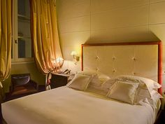 Hotel L'Orologio - Tuscany & Cinque Terre http://www.tauck.com/tours/europe-tours/italy-tours/tuscany-travel-vt-2016.aspx