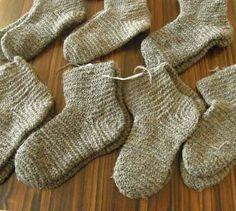Tejidos crochet vikingo