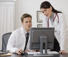 How a Medical Transcription Company Can Help Your Practice