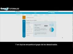 Video tutorial: Acelerar Windows con Soluto  En posteos anteriores compartimos una reseña y el enlace de descarga de Soluto, un programa que, entre otras cosas, acelera y optimiza Windows. Ahora, les dejamos un video tutorial sobre este programa. Recomendamos que lo prueben