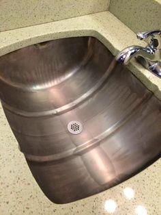 Vous pouvez fabriquer toutes ces belles choses de fûts métalliques! Parfait pour les journées d'été chaudes! - DIY Idees Creatives