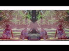 Lorine Chia - Crazy Things (Official Music Video)